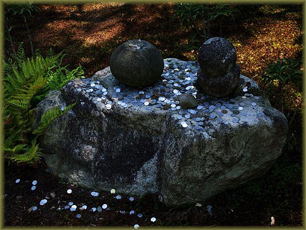 201306tetugaku10