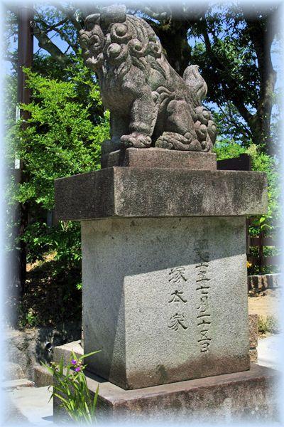201306tetugaku24