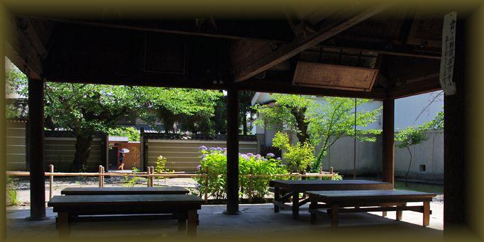 201306_4shokokuji05