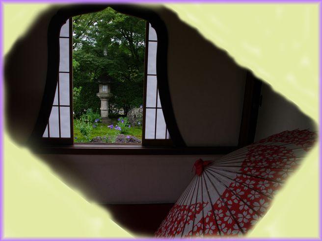 201307toufukuji05