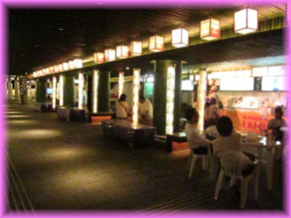 201307arashiyama04