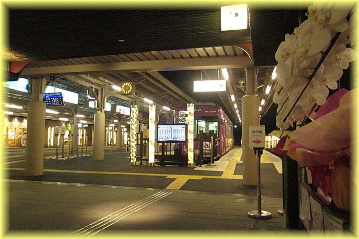 201307arashiyama05