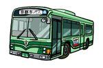 Kyotosibus01