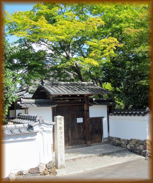 201309iwakura09