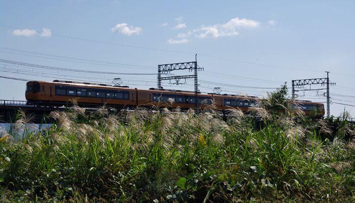 Kizugawa04
