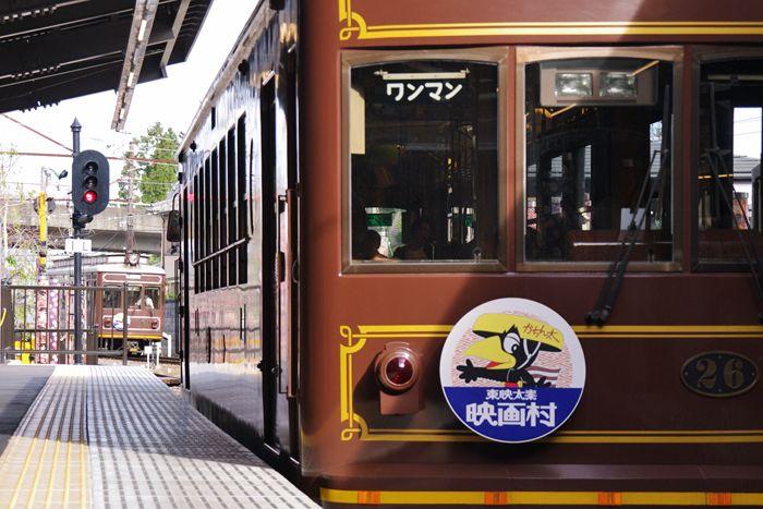 Arashiyama08