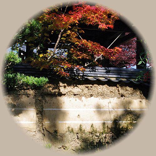 201311iwakura14_2