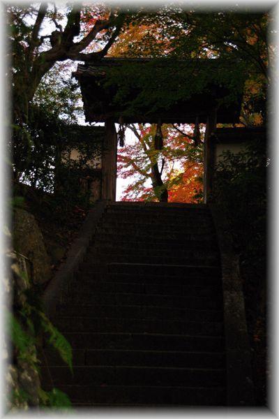 201311matugasaki05