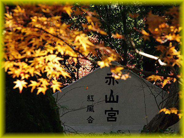 201311_2syugakuin03_2
