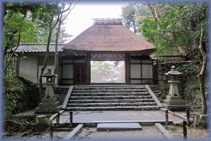 201312tetugaku06
