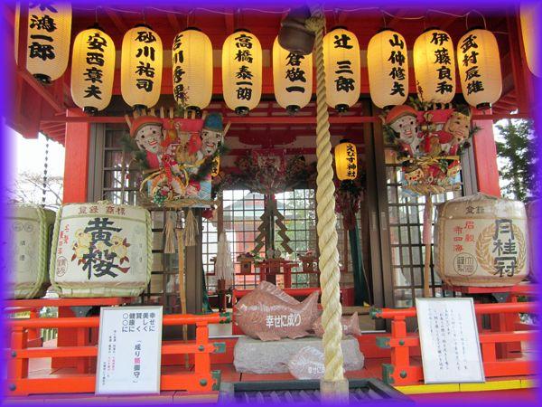 201401momoyama04