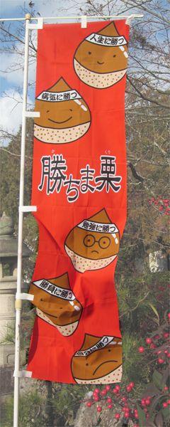 201401momoyama06