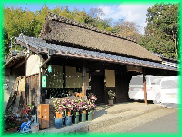 201401momoyama08