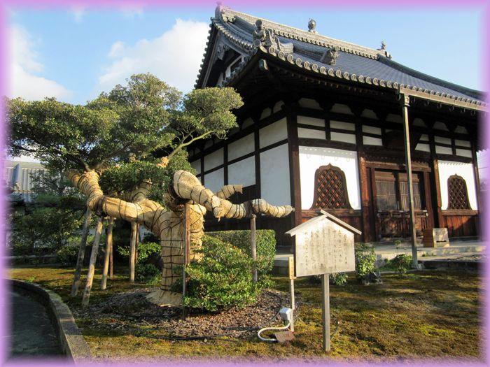 201401momoyama09