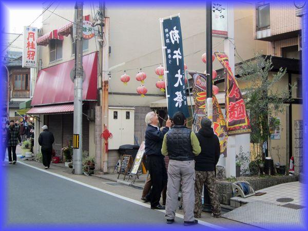 201401momoyama10