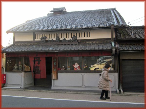 201401momoyama11