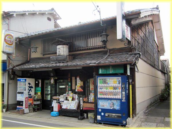 201401momoyama12