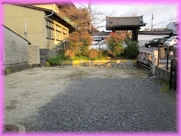 201401momoyama13