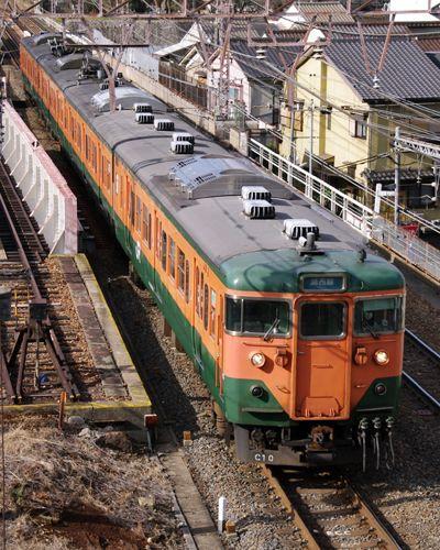 Honmachi48