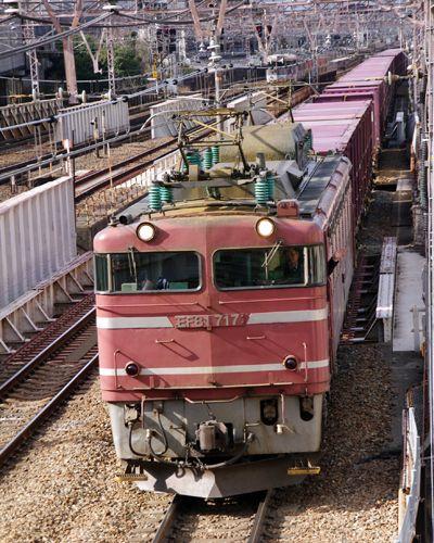Honmachi50