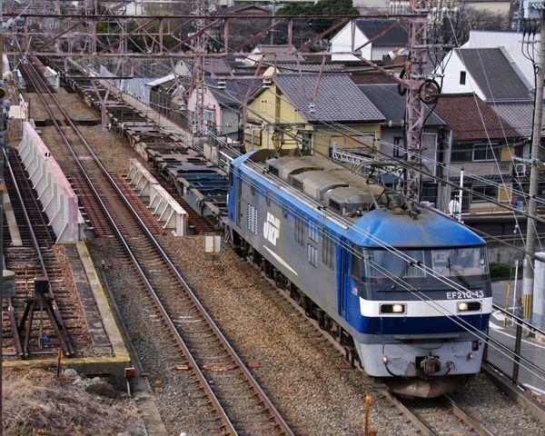 Honmachi51