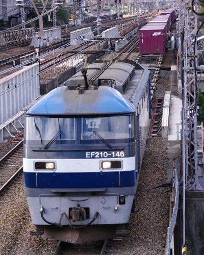 Honmachi52