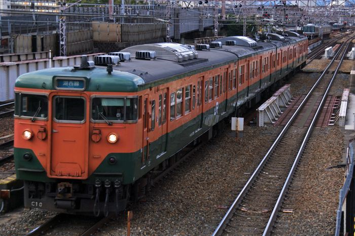 Honmachi54