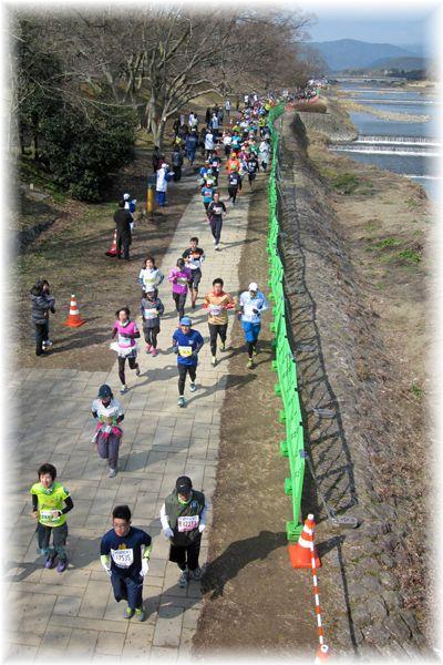 201402marathon01