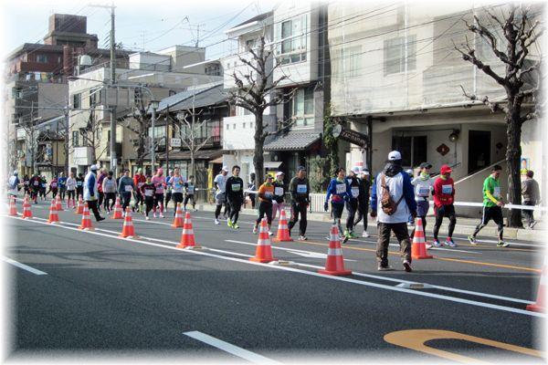 201402marathon02