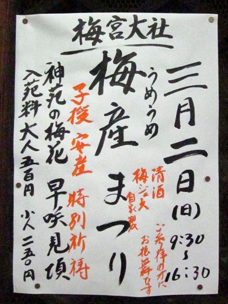 201402umemiya01