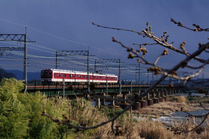 Kizugawa18