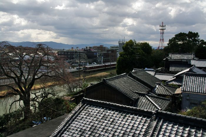 Kouriyama02