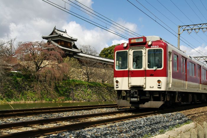 Kouriyama04