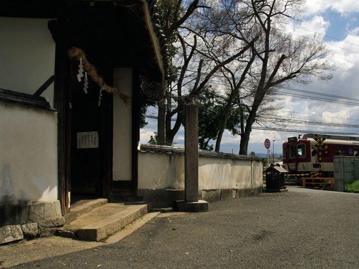 Kouriyama06