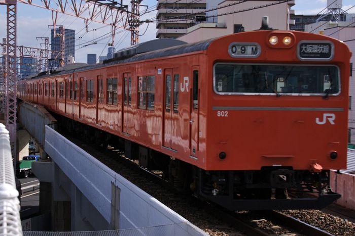 Nishikujyo02