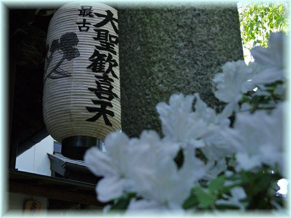 201405nishijin07