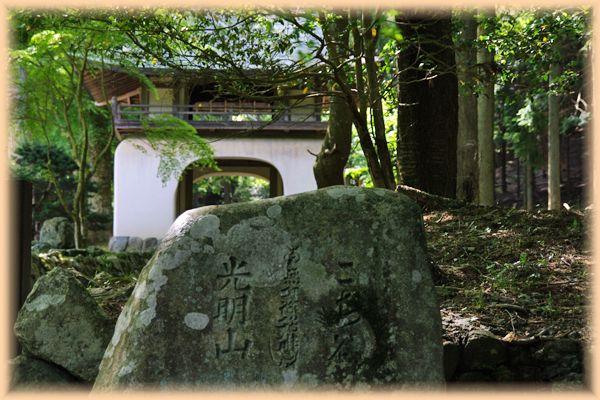 2014051_kochidani21