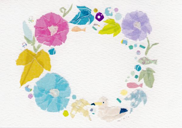 201406post_card06
