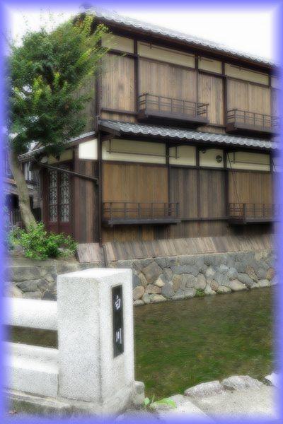 201407okazaki01_2