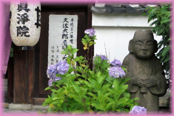 201407okazaki05