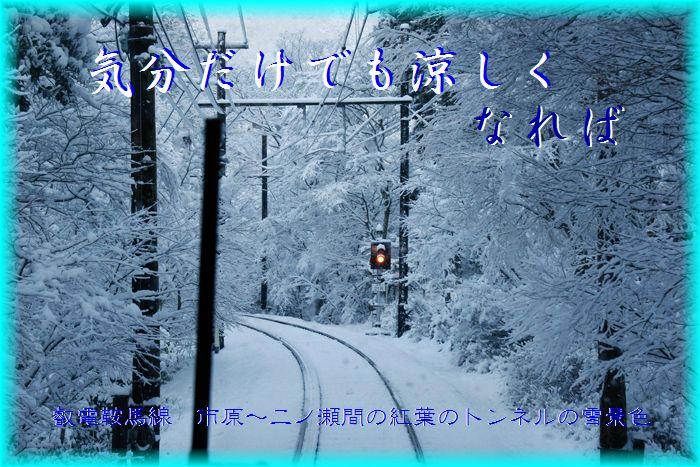 Syochumimai201402