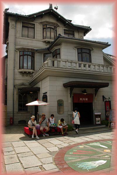 201408kiyomizu02