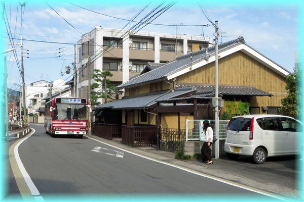 201408katagihara01