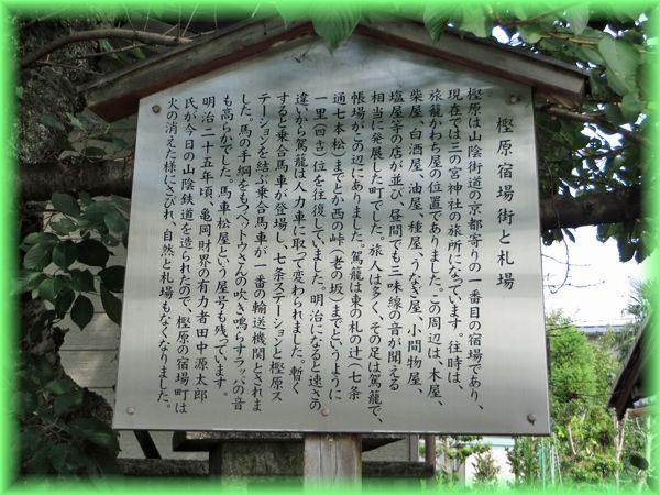 201408katagihara02