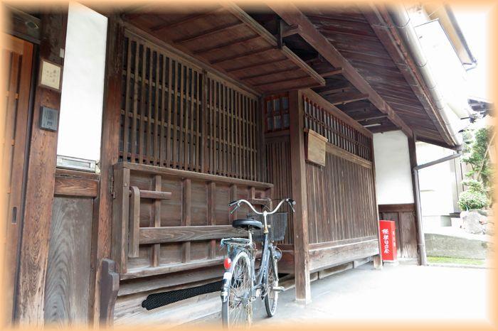 201408katagihara08