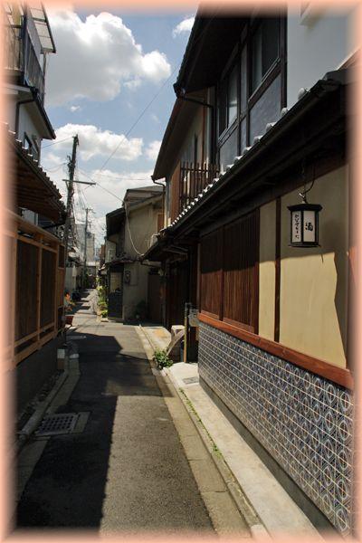 201408nakagyo04