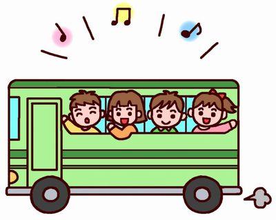 Bus01_2