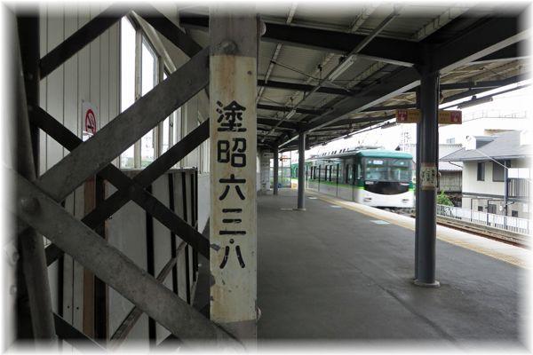 Fujinomori01