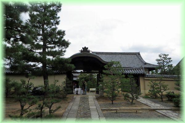 201410daitokuji04