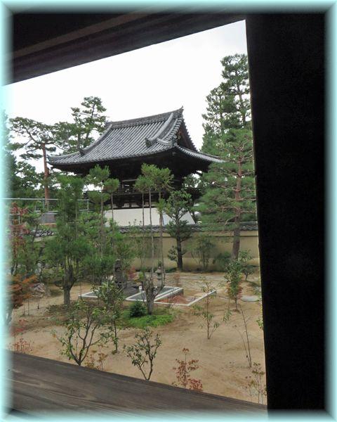 201410daitokuji05
